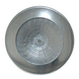 Metallo che timbra la parte di Tumlber Indietro 02 per lavatrice e asciugatrice