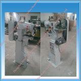 Fabrik-Preis-steifer Kasten-klebende Eckmaschine