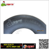 Покрышка мотоцикла и Butyl Inner Tube