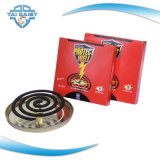 Fertigung Mosquito Coil Made in China