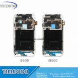 SamsungギャラクシーS4のためのI9500 LCDの表示のタッチ画面の計数化装置