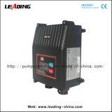 단일 위상 펌프 모터 프로텍터 MP