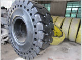 Wheel diagonal Loader OTR Tire para Engineering Machine