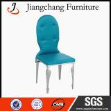Популярное Modern Wholesale в нержавеющей стали Dining Chair Китая (JC-DC01)