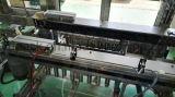 최신 용해 접착제 바닥 물개 케이스 창설자 장비