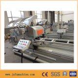 Cnc-Ausschnitt-Maschine für Aluminium-Belüftung-Fenster-Profil