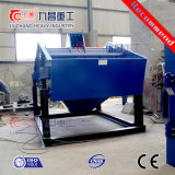 Tela fácil de carvão do casco da pedra da manutenção para a indústria de Ming