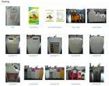 고품질 제초제 2, 4-D 720g/L SL