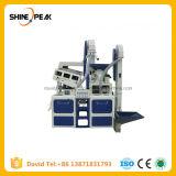 La planta del molino de los recambios/arroz de la maquinaria del molino de arroz/la máquina combinada del molino de arroz/integró el molino de arroz