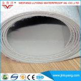屋根を植えるための高品質の工場供給PVC防水膜