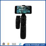 Bluetooth 페이지 9057 Ar 3D 총격사건 게임 셀룰라 전화 홀더 전자총 장난감