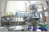 maquinaria fria da bebida da soda da suficiência 15000bph