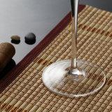 190ml de Drinkbeker van het Glas van het Ontwerp van de manier voor Wijn, Champagne