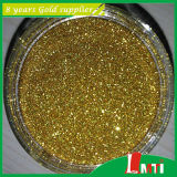 Oberseite 10 Pet Glitter Powder für Holiday