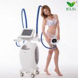 Fette Berstgeräten-chinesische medizinische Gewicht-Verlust-Schönheits-Maschine