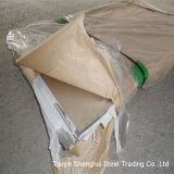 Горячекатаный лист нержавеющей стали (AISI316, 321, 420, 904)