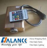 25W LED Light Source voor Optic Fibre Illuminator