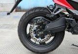 """trotinette"" de competência elétrico rápido 3000W 6000W do velomotor da motocicleta (HD3000W-9A)"