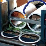 Лезвия ленточнопильного станка вырезывания нержавеющей стали