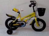 Bicicleta Sr-Kb103 das crianças