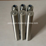 PolierenLeemin eingekerbter Draht-Saugfilter Xu-63X100-J