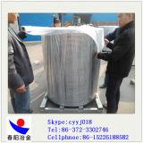 Fil creusé par Casi chinois Casi5530 de Provied d'usine