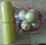 PVC Cling Film for Fruit Wrap, Professional Manufacturer