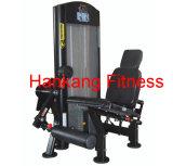 Aptitud, equipo de la gimnasia, extensión Body-Building de la Equipo-Pierna (PT-915)