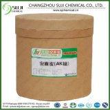 Het Kalium van Acesulfame van het Poeder van de Rang van het voedsel/Zoetmiddelen Acesulfame, CAS: CAS: 33665-90-6