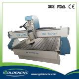Ось маршрутизатора 4 CNC таблицы вакуума Servo мотора