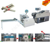 Автоматическая обвязки и упаковки Машина для однопорционного, спагетти