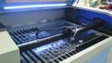 Nonmetal CNC Machine van de Gravure van de Laser van Co2 de Scherpe