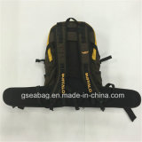 Form Large Capacity Bag für Travel Sports Climbing Bicycle Military Hiking Backpack (GB# 20083)