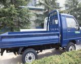 手段の品質の電気大きい小屋のトラック