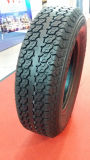 私達Market TrailerおよびMobile Home Tire Series St175/80d13