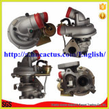 Ht12-19b 14411-9s000 Turbo Turbine Turbocharger