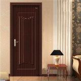 良質の家の木製の前ドアデザイン