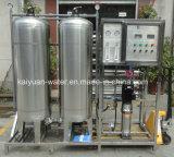 Trinkende Wasseraufbereitungsanlage der Fabrik-Großverkauf-1.5t/H/Wasseraufbereitungsanlage für Verkauf