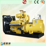 500kw de water Gekoelde Diesel Reeks van de Generator van de Prijs van de Fabriek