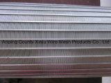 Écrans cylindrique pour Fito