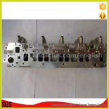 4m41 Cylinder Head Me204200 per Mitsubishi Monteo Iiipajerocanter 3.2td 2000