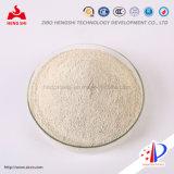 62-64 pó do nitreto de silicone dos engranzamentos