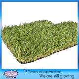 Artificial falso Synthetic Lawn Grass Turf per il giardino e Landscape
