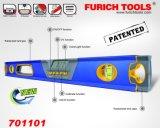 Construção e Decoration Professional Digital Level (701101)