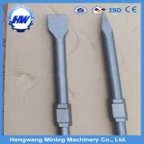 65mm elektrische Demolierung-Hammer für Verkäufe