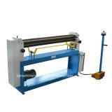 Машина завальцовки выскальзования ролика конусности цены по прейскуранту завода-изготовителя электрическая (ESR1300)