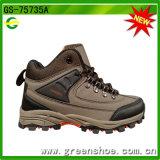 Ботинок новой модели горячий продавая Hiking