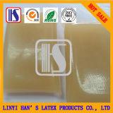 Colle animale de la gelée de Han pour des boîtes en carton