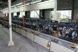 ジャカルタのAVR Fd2500e/Genset Fd2500eの広告宣伝のMesinの熱い発電機