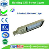 Bestes Straßenlaterneder Lieferanten-200W LED